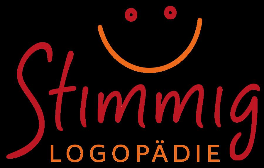 Logopädie In Hennef