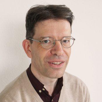 Tobias Höhnes