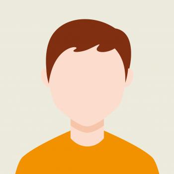 avatar neutral_Zeichenfläche 1