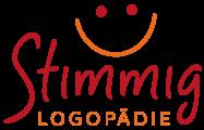 cropped-LOGO-Stimmig_Zeichenfläche-1.png